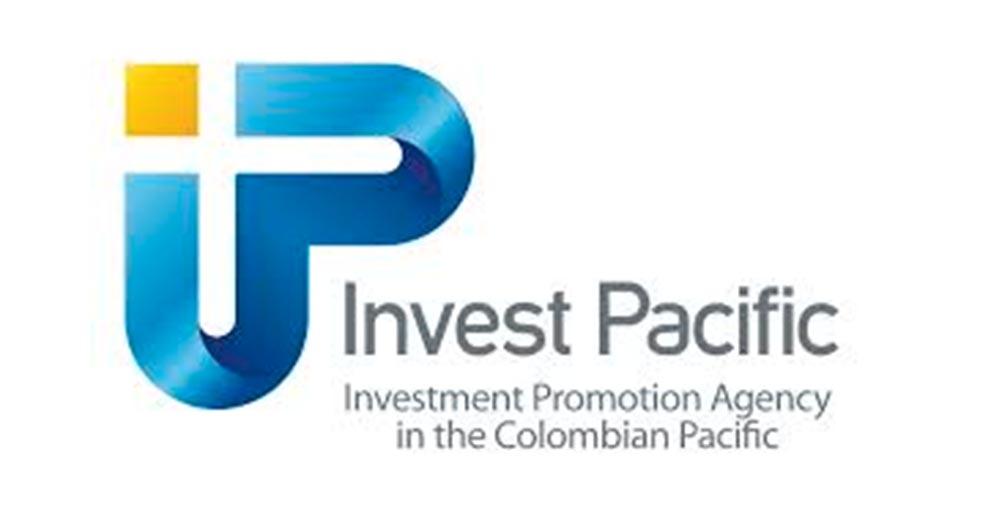 invest-pacific