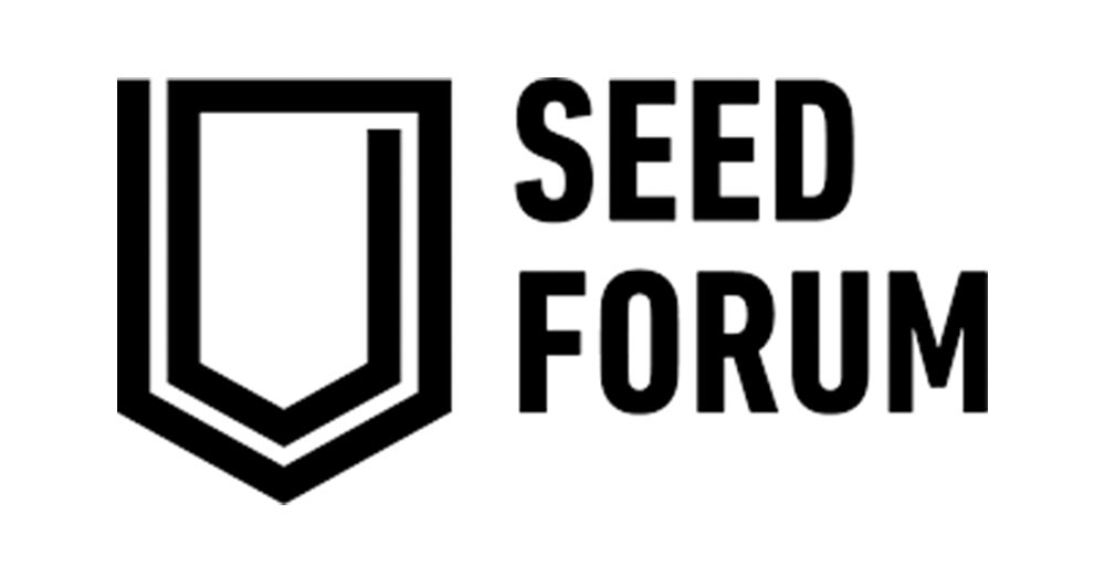 seed-forum