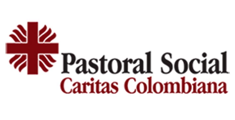 log_caritas