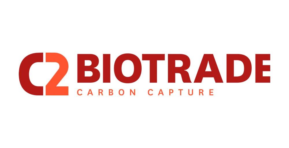 logo_biotrade
