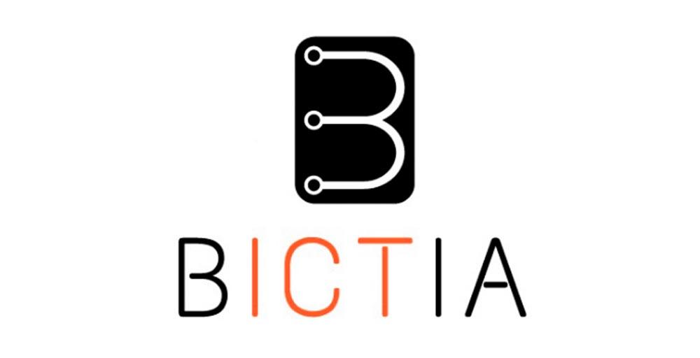 logo_bitcia