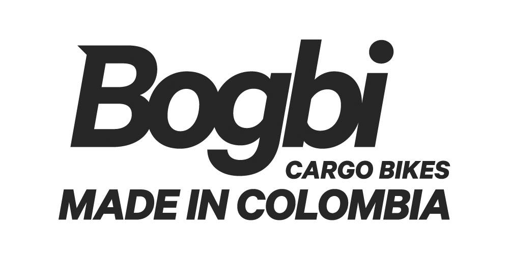 logo_bogbi