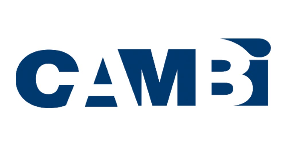 logo_cambi