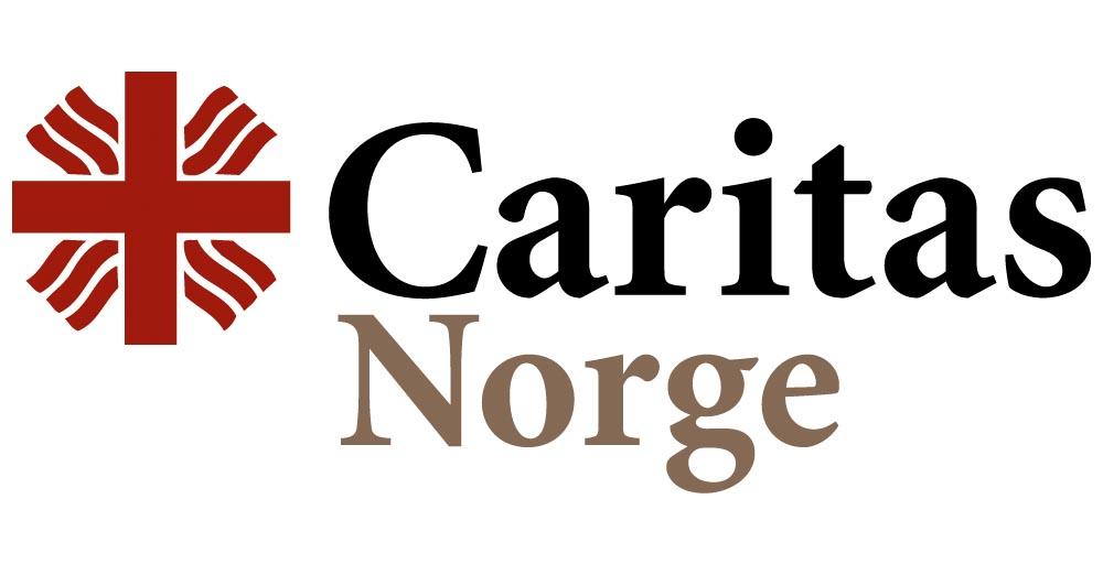 logo_caritas_norge
