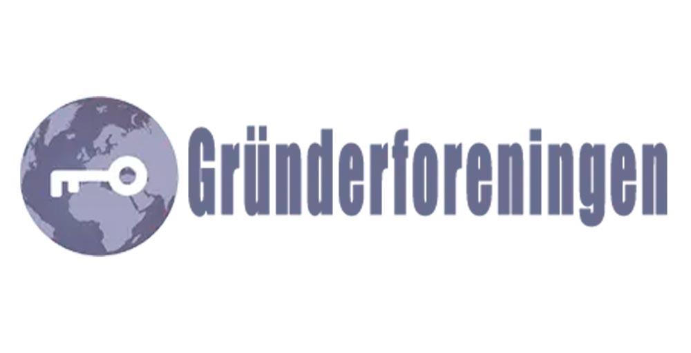 logo_grunderforeningen