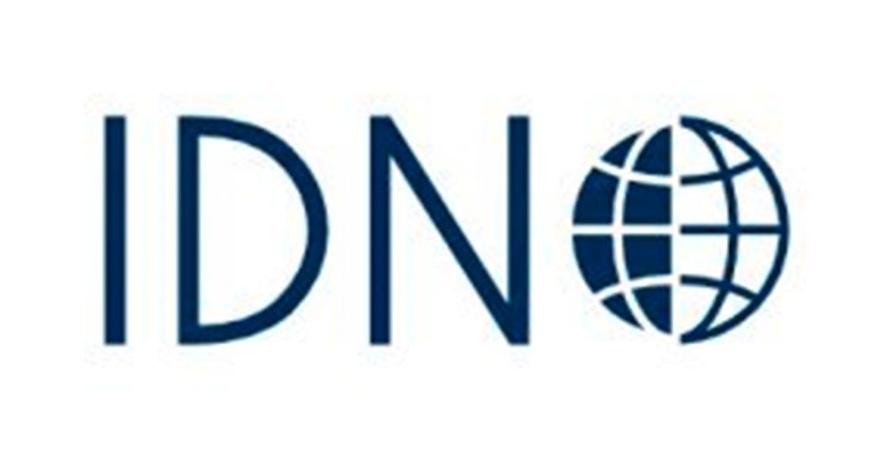logo_idn