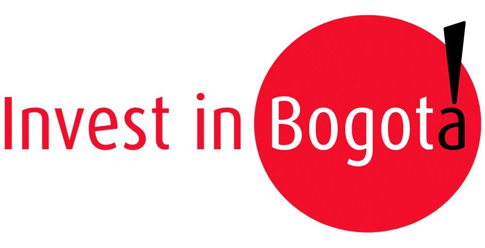 logo_invest_bogota