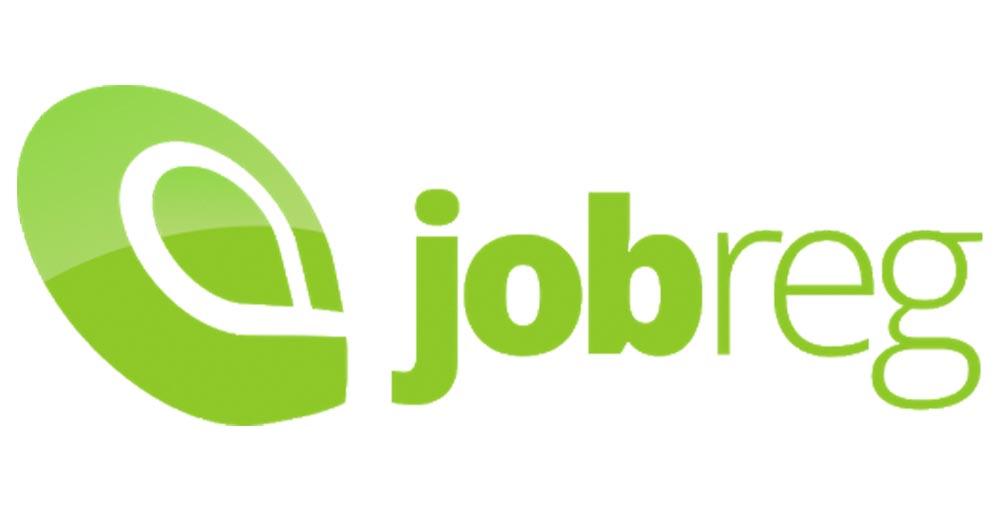 logo_jobreg