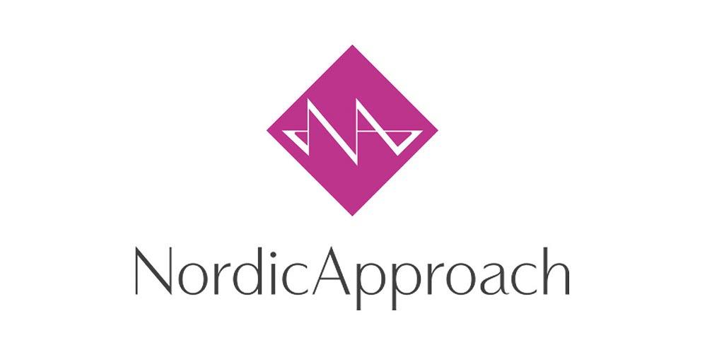 logo_nordic_approach