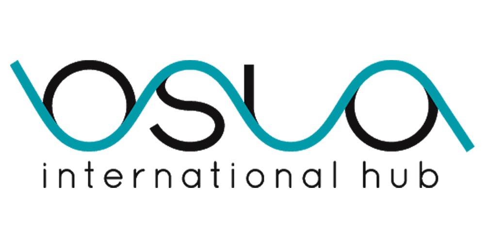logo_oslo_hub