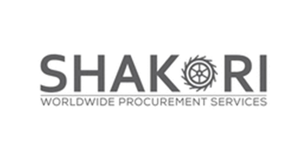 logo_shakori
