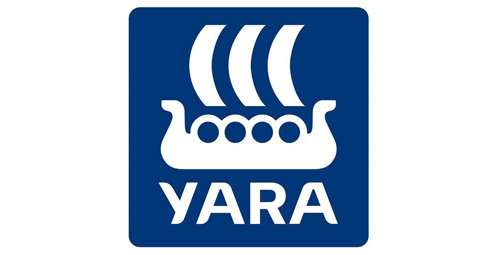 logo_yara